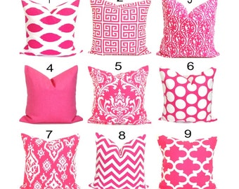 of awesome pillows picture pink pillow light throw covers ikea decorative