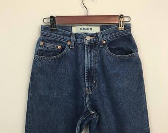 VTG Gap Classic Jeans