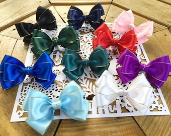"""5"""" Sweetheart Collection (sold individually)"""