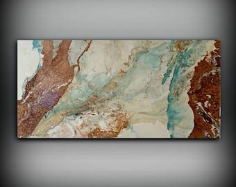 Kunst Gemälde Modern abstrakte kunst original gemälde acryl malerei abstrakte