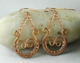 Old World Jewelry