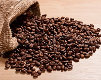 OG Kush Coffee