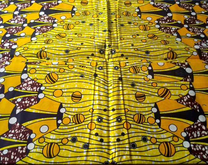 African Fabrics Block Wax Prints African Fabric For Dressmakings Custome Listing For Dashdotnl