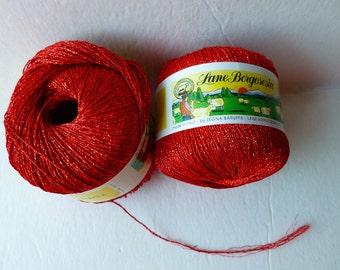 Sale Red Toreador Lane Borgosesia