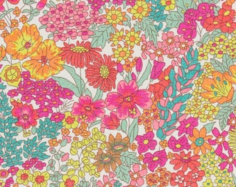 Liberty of london Margaret fabric