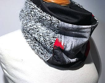 infinity, scarves, scarf, woman scarf, cowl Scarf, gift for her, chunky scarf, infinity scarf