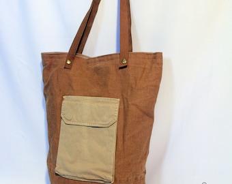 Unique designer bag
