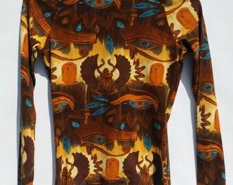 1990s Jean Paul Gaultier Top