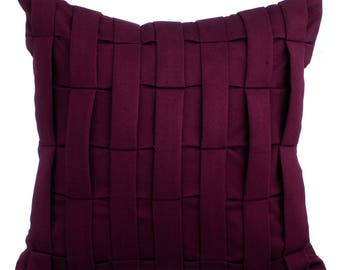 couch for throw pillows what burgundy awesome childsafetyusa info color blue