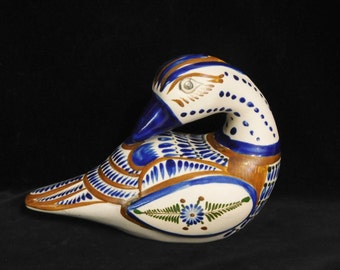 Mexican stoneware | Etsy