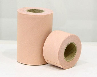 Cotton Bias - Simple Series Indi-Pink -  10 Yards - in 4cm or 10cm - by the roll 88081