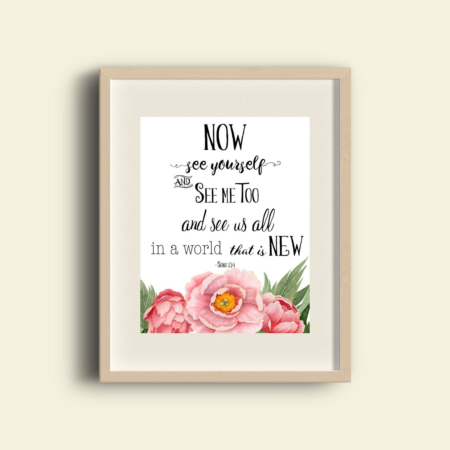 Jehovah Witness Greeting Cards Gallery Greetings Card Design Simple