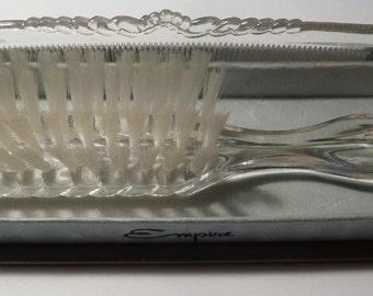 Empire Baby Brush Set