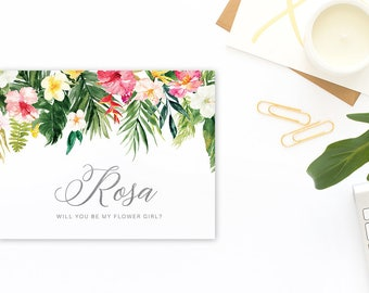 Will you be my bridesmaid card, bridesmaid proposal card, be my maid of honor, bridesmaid card, bridesmaid proposal, be my bridesmaid