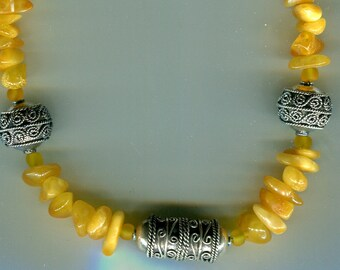 Baltic Amber Beads, Natural Egg Yolk Amber, Oval & Bracelet Beads 5252.5253.5255.5262