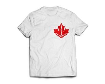 King's Avatar - Team Excellent Era Fan T-Shirt