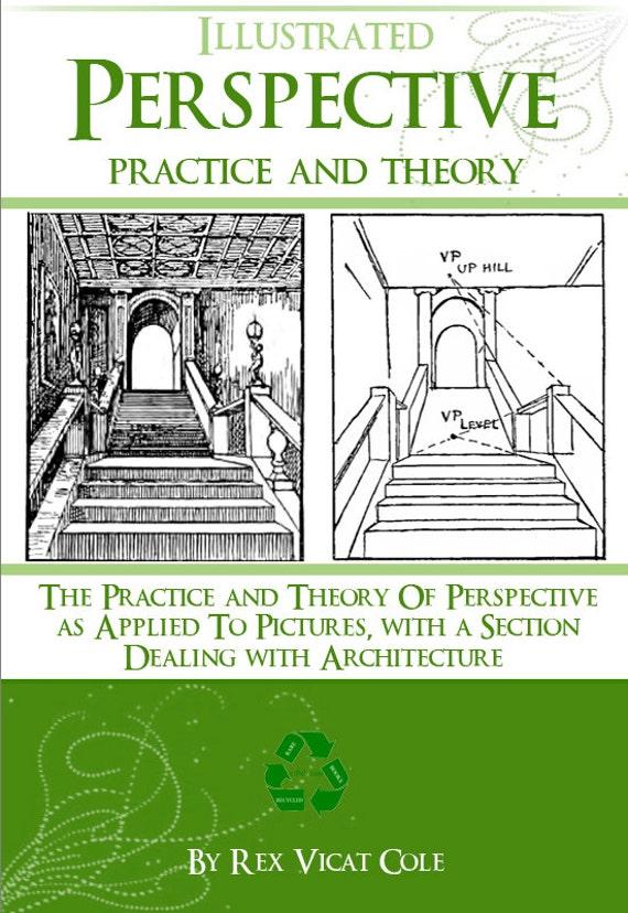 taringa el libro 2009