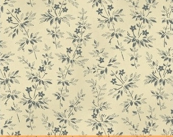 Fabric - Larisa by Windham Fabrics