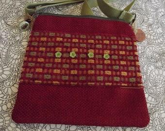 otterpouch purse