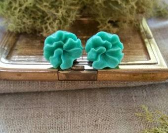 Flower Plugs, Wedding Gauges, Aqua Gauges