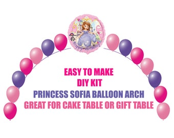 Sonic the Hedgehog Birthday Balloons Sonic Cake Table Gift