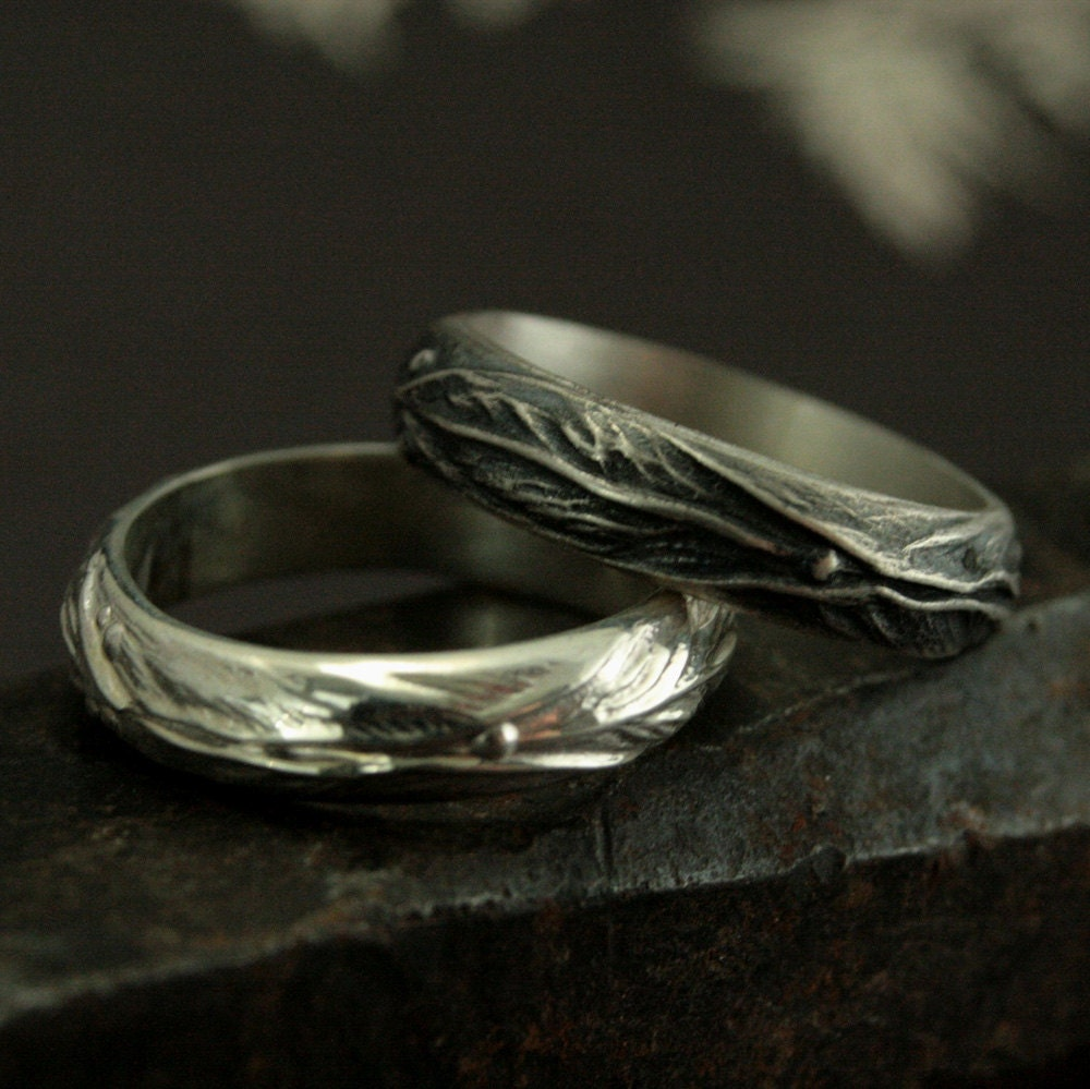 wedding rings ring fantasy final blushingblonde mens