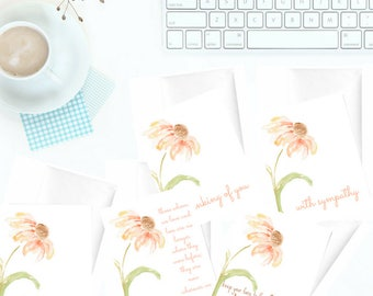 8315 note cards