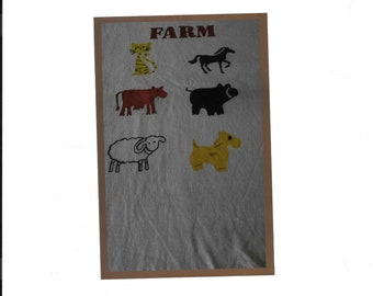 2 T-6 T,S-X LG youth,S-2 X LG adult's,Tee-shirt,Apparel,Fashion,Plus size,I don't know,Thank you,Farm,Cow,Clothes,Dog,Pig