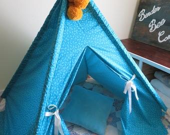 Teepee, Play Teepee, Play Tent, Kid's Teepee, Teepee Tent, Tents Teepee, Kid's Tent, Children's Teepee, Tipi, Playtent