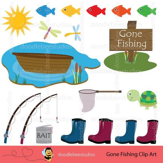 fishing clipart gone fishing clipart gone fishin clipart fishing rh etsystudio com  gone fishing clipart