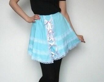 Bo Peep Skirt