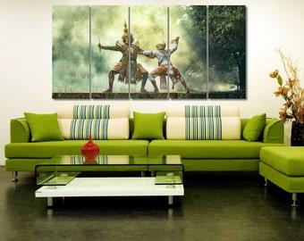 art hindu | art hinduism | wall art hindu | wall art hinduism | wall art actors | poster hindu | poster hinduism | artwork hindu