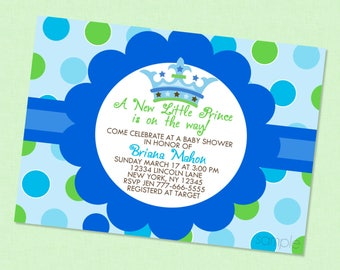 Little prince baby shower little prince water bottle labels baby little prince baby shower invitation prince baby shower prince shower invites prince baby shower invitations baby prince filmwisefo Gallery