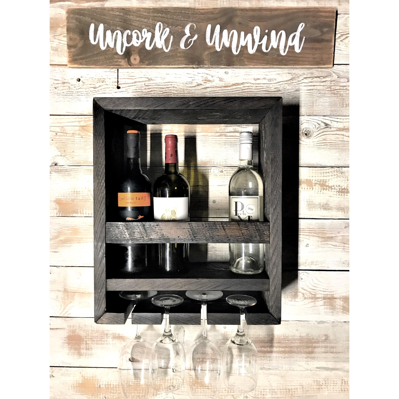 wayfair furniture cabinet harris rustic birch reviews pdp wine lane