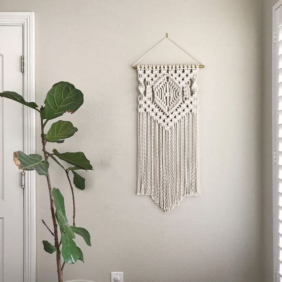 macrame wall hanging patterns free macrame patterns macrame pattern macrame wall hanging 3630
