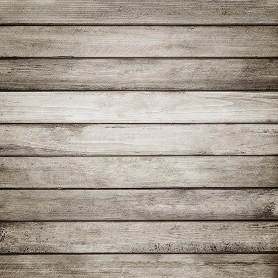Graues Holz graue holz hintergrund leichten grauen alten dielen