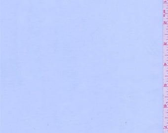 Powder Blue Lining, Fabric By The Yard