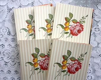 Demi-Jour by Houbigant Perfume Sample, Vintage Demi-Jour Perfume, Houbigant Fragrance