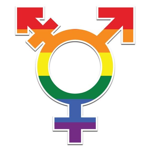 pride symbol Gay