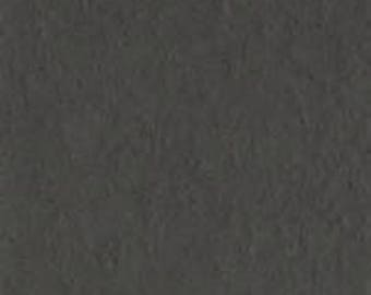 Bazzill Basics 12x12 Dark Grey Cardstock