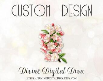 Divine Digital Diva
