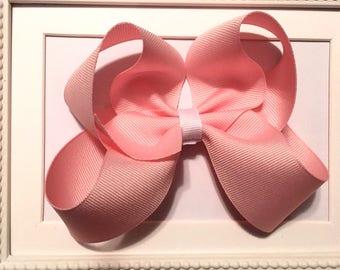 Matilda Jane inspired Boutique Bow