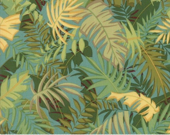 Collection for a Cause Sunshine cotton fabric by Howard Marcus for Moda Fabric 46243 14