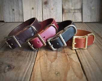 """1"""" Width 