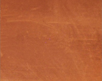 """Copper Sheet .016"""" Thickness - 12oz - 26 Ga - 4""""x4"""" (4 Pack) FREE SHIPPING"""