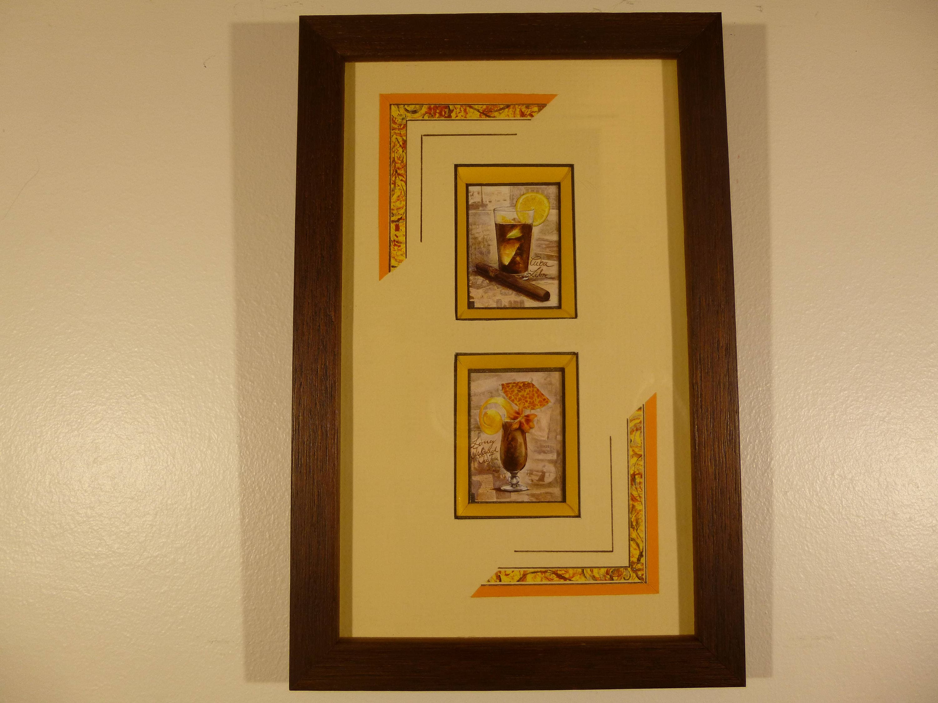 Best Wall Decor Painting Frames Pictures Inspiration - The Wall ...