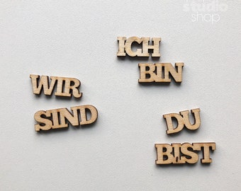100-unique-Wooden words