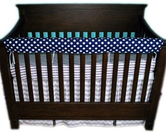 Custom Nursery Bedding Made to Order Toddler Sheet Set Toddler Bedding