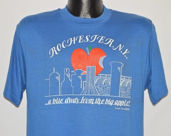 Vick 39 s floral guide rochester new york 1893 for T shirt printing in rochester ny