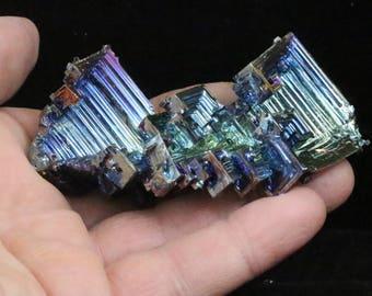 Bismuth Art - 1712F